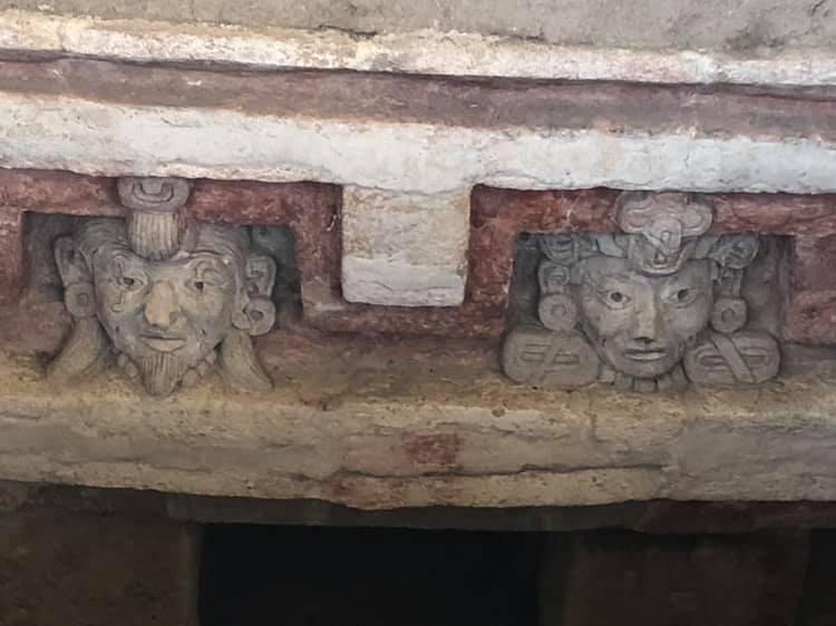 No te pierdas la extraordinaria arquitectura de Lambiyeco   Oaxaca   Rincones de México